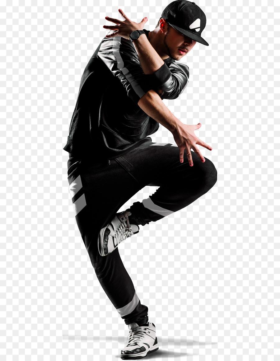 Street Dance Png Download 497 1158 Free Transparent Hiphop Dance Png Download Cleanpng Kisspng