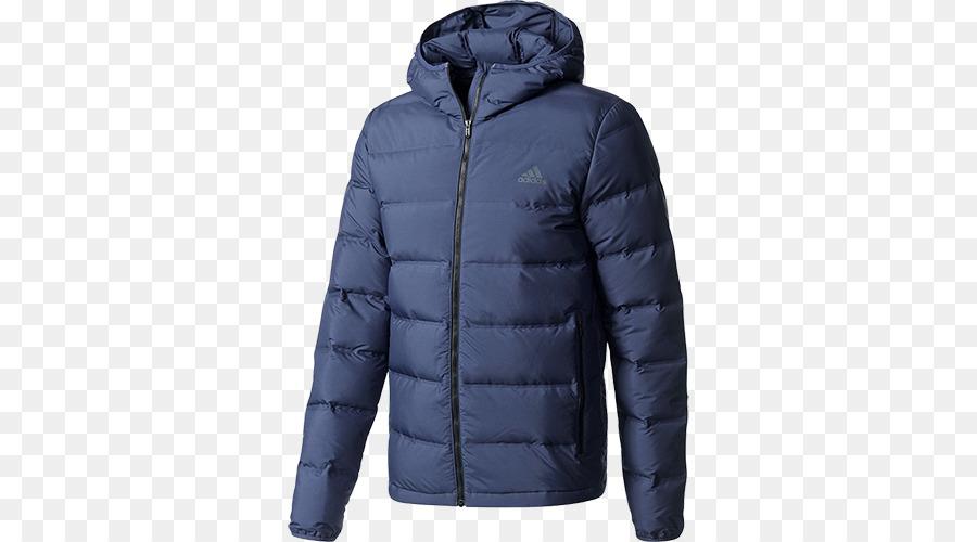 Hooded Men Down adidas Helionic Jacket adidas Hoodie 's JTclFK1