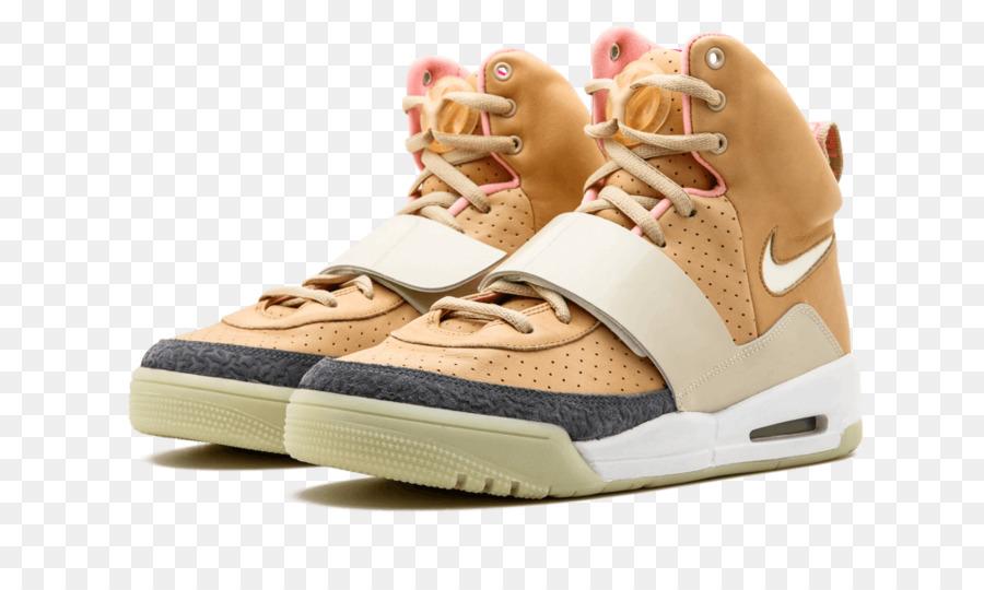 Nike Air Force Sportschuhe Nike Air Yeezy alle jordan