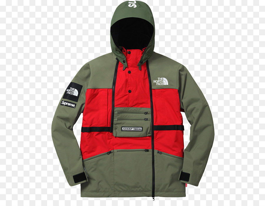 felpa adidas the north face