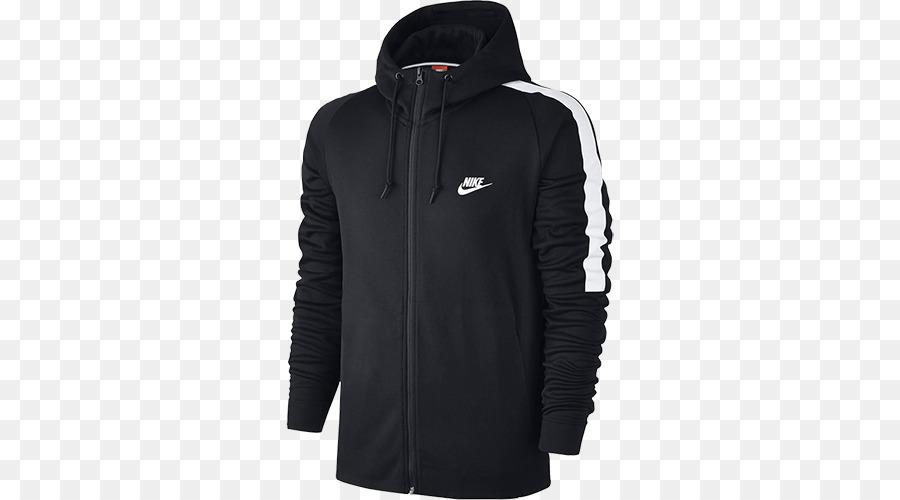Hoodie Nike Sportswear Jacke Kleidung nike Jacke mit