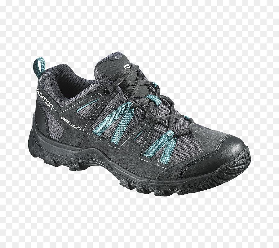 Sportschuhe Wander boot Schuhe Salomon XA Lite GTX Schuhe