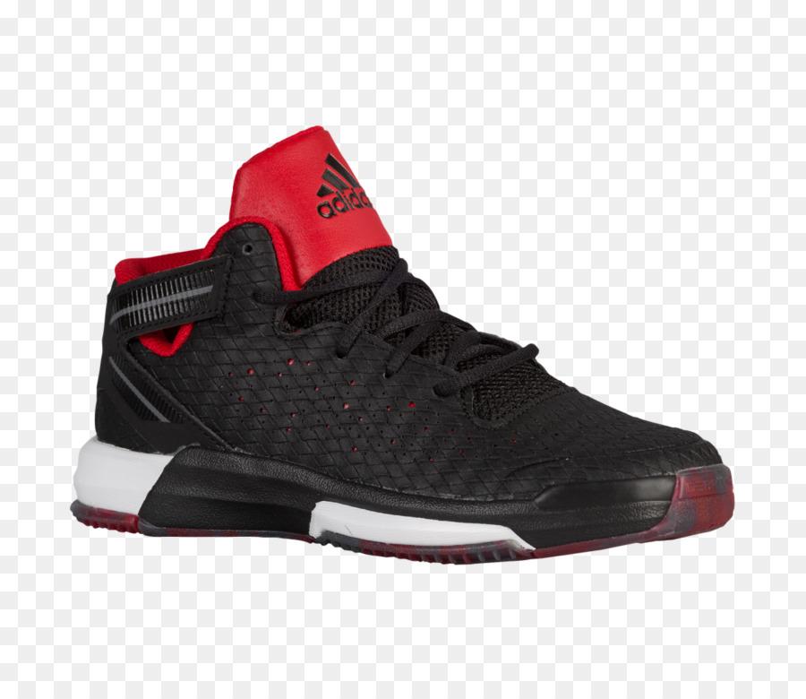 Schuhe Basketball Jungen Adidas Schuhe kd Schuh Sport gold WDI9H2YE