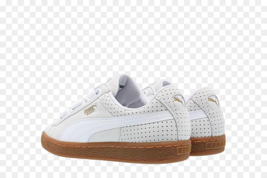 puma scarpe donna cuori