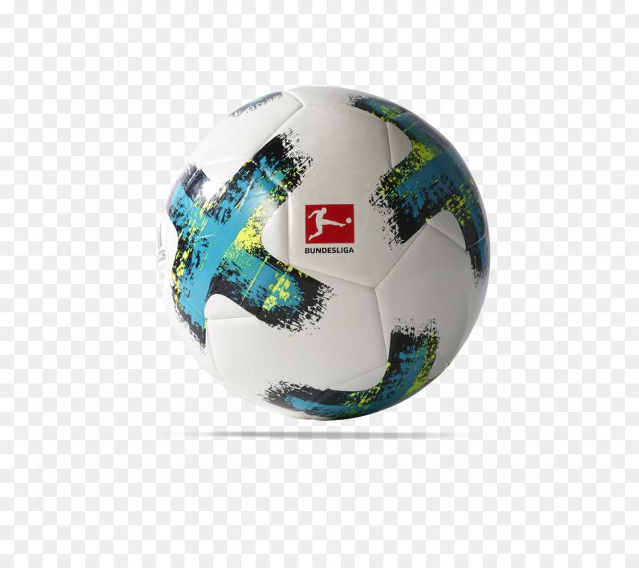 Adidas Torfabrik Adidas Fussball Torfabrik Bundesliga 2017 18