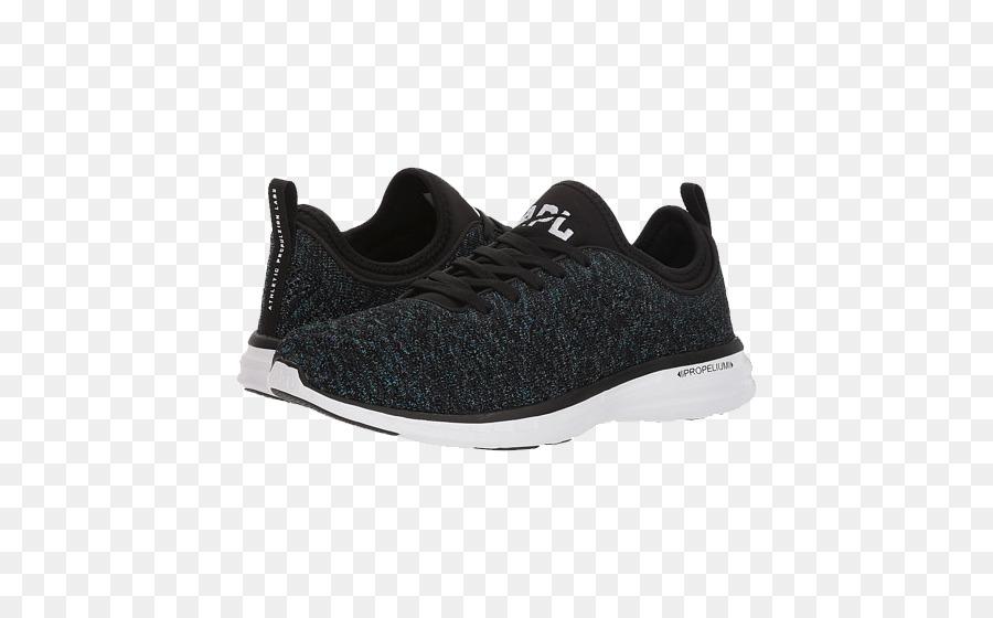 Laufschuh 9 Nike Nike LunarGlide Herren Free Schuhe Sport L3R54Aj
