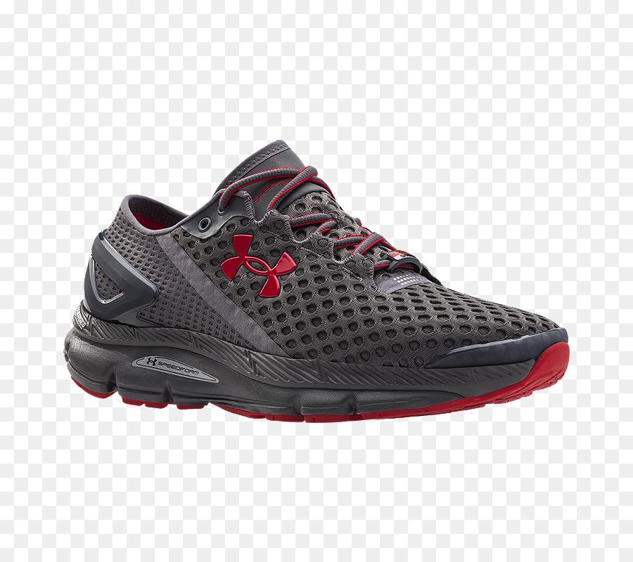 Reebok Crossfit Nano 4.0 Männer Schuhe Reebok Nano Reebok
