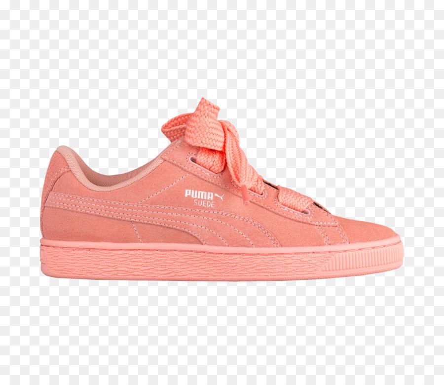 PUMA Suede Classic Sneaker Sport Schuhe PUMA Suede Classic