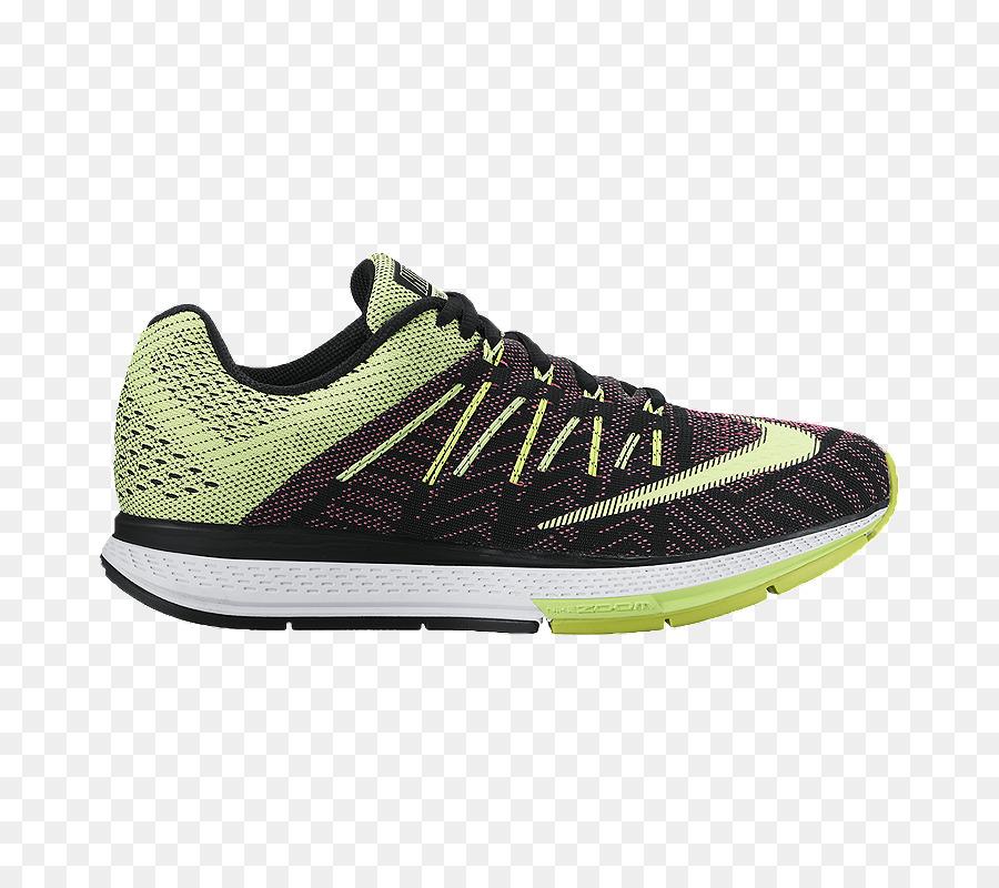 Nike Free Sport Schuhe Running bunte nike Schuhe für