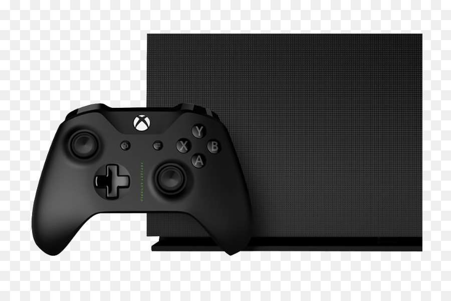 Xbox One Controller Background Png Download 786 587 Free Transparent Microsoft Xbox One X Png Download Cleanpng Kisspng