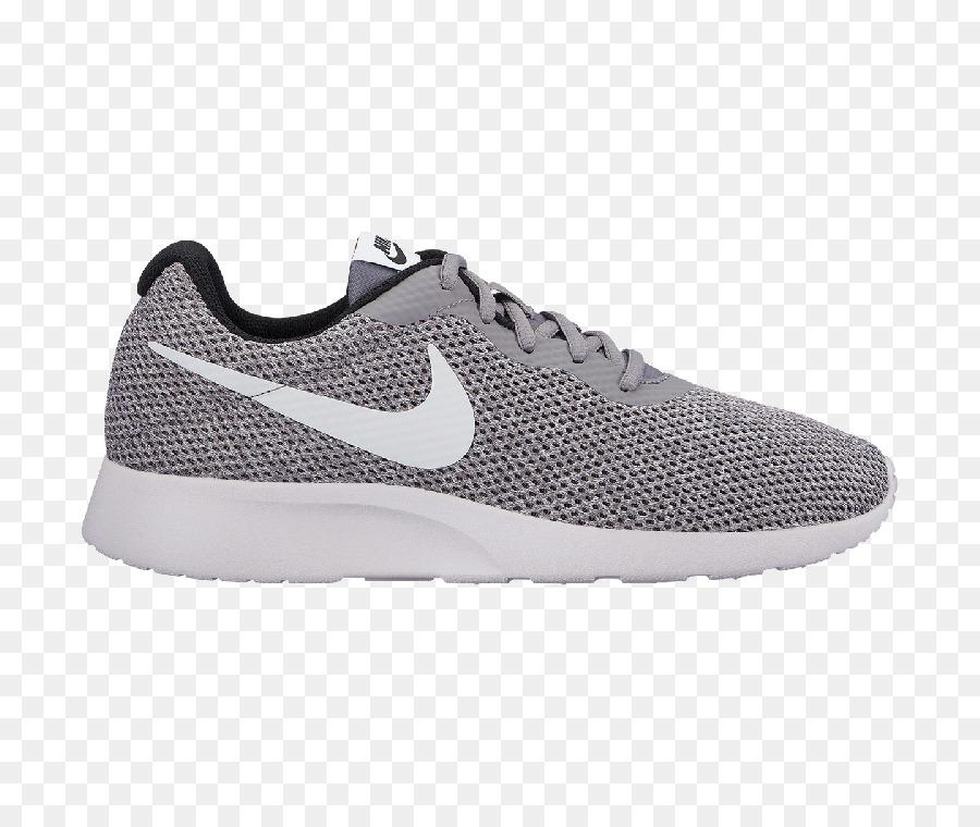 Sport Tanjun Herren Frauen Se Nike Schuhe 43AqjL5R