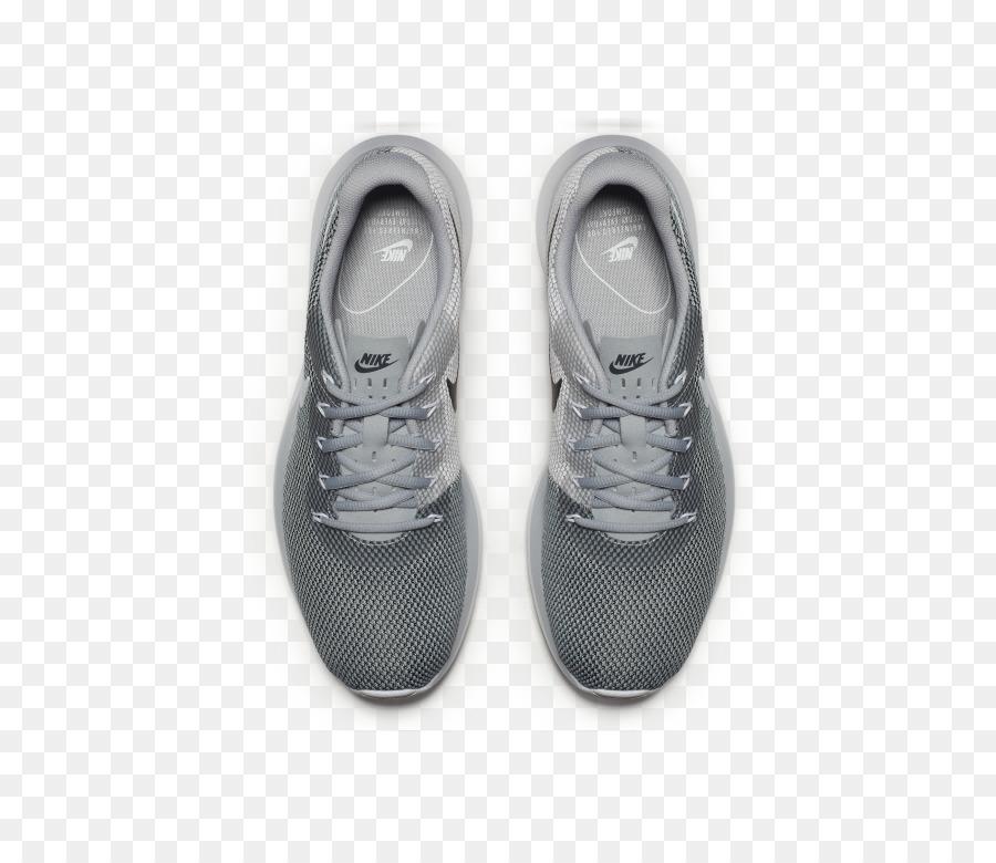 Schuh Racer Nike Tanjun Schuhe Nike Herren Sport Herren T13Fl5uKJc