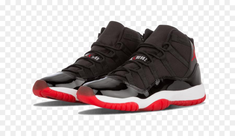 Nike Air Force Air Jordan 11 Retro Low Sport Schuhe