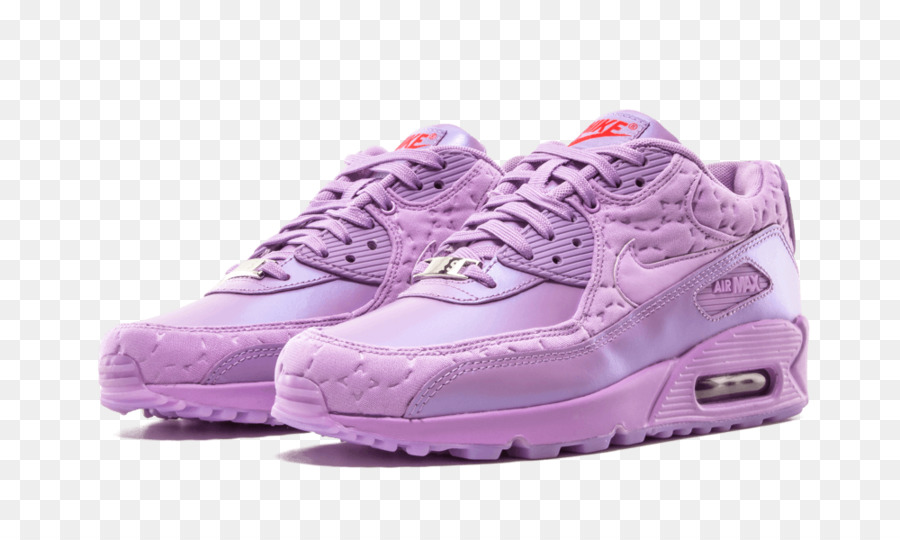 Nike Air Max 90 Denim Qs Herren Nike Air Max 90 Wmns