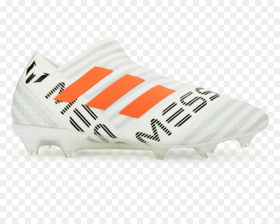 Adidas Nemeziz Messi 17+ 360Agility FG Fußballschuh Fußball