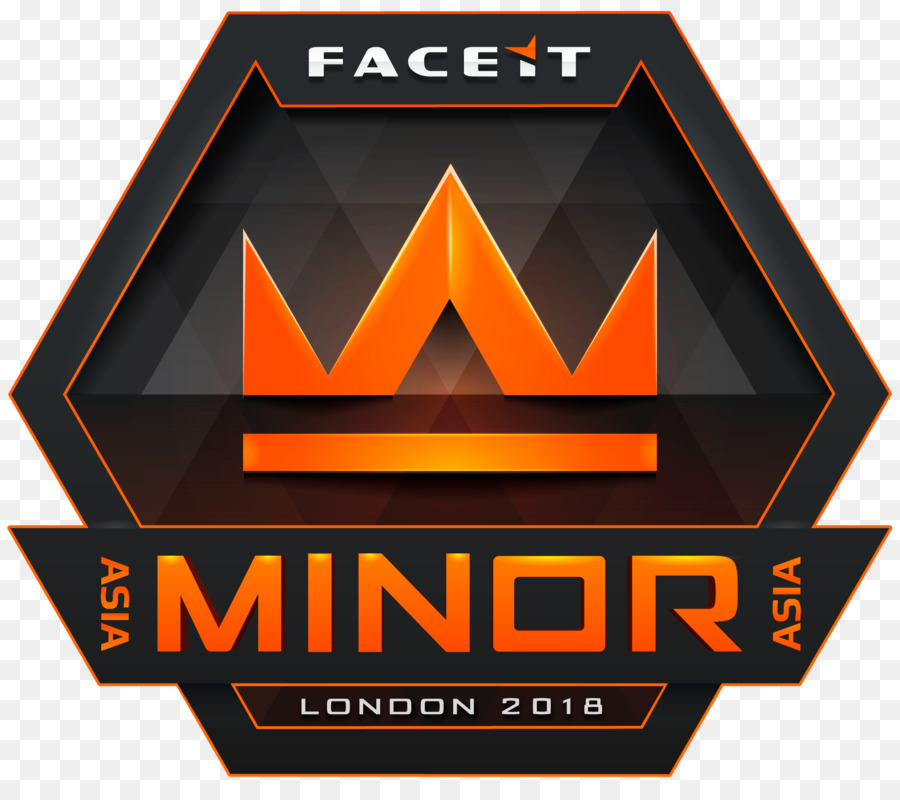 Faceit Major 2021