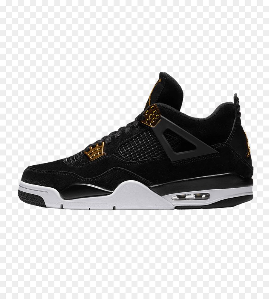 Air Jordan 4 Retro Og 840606 192 Sport Schuhe Air Jordan 4