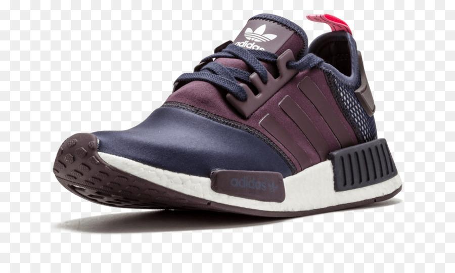 lila Schuhe NMD vans Adidas Sneakers R1Herren Sport bY7fg6y