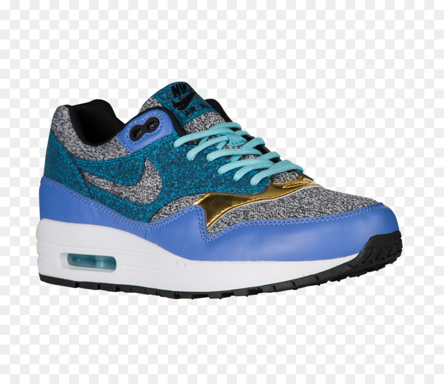scarpe puma air max