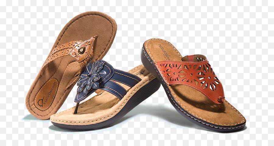 Bearpaw Schuhe | Luxodo