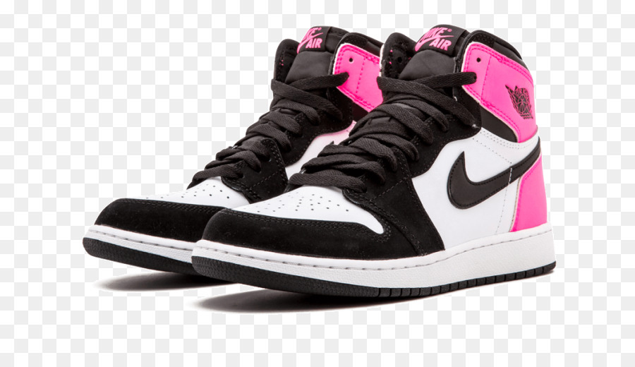 Air Jordan 1 Retro High Og Gg Nike Sport Schuhe Air Jordan 1 ...
