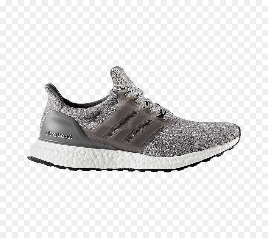 Adidas Women ' s Ultra Boost Adidas Ultraboost Damen