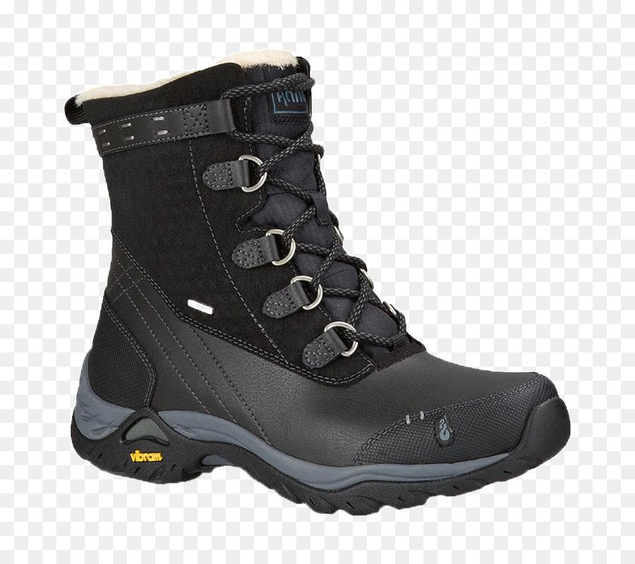Schuh wanderschuh Wasserdichte Autobuumi Snow boot N8mn0vwO