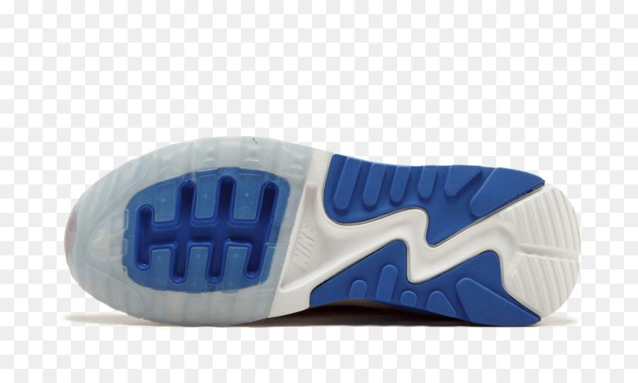 nike air max 90 ultra 2.0 flyknit blu