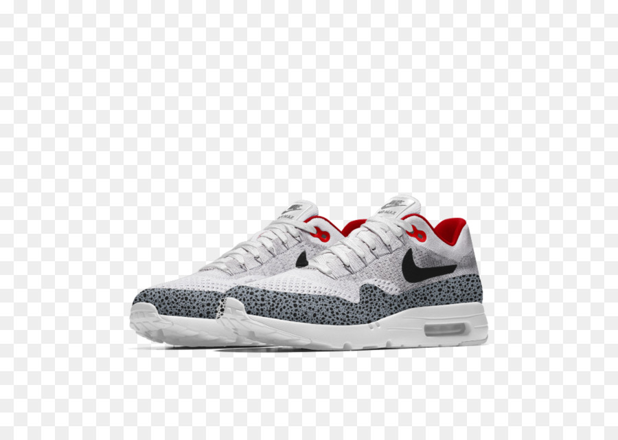 Nike Air Force Nike Air Max 1 Ultra Essential 2.0 Herren
