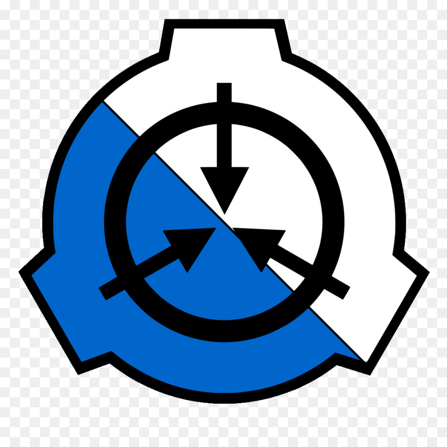 Scp Logo Png Download 894 894 Free Transparent Scp Foundation Png Download Cleanpng Kisspng Sur.ly for joomla sur.ly plugin for joomla 2.5/3.0 is free of charge. scp logo png download 894 894 free