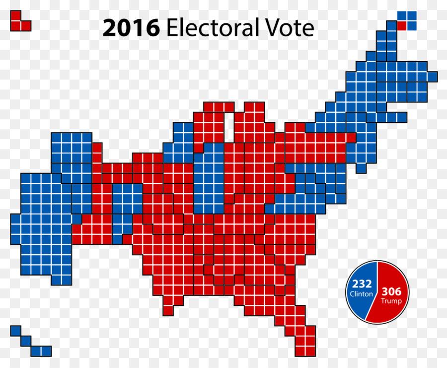 US-Präsidentschaftswahl 2016 United States presidential ...