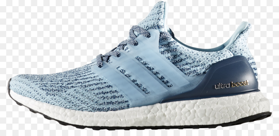 adidas ultra boost kinderschuhe