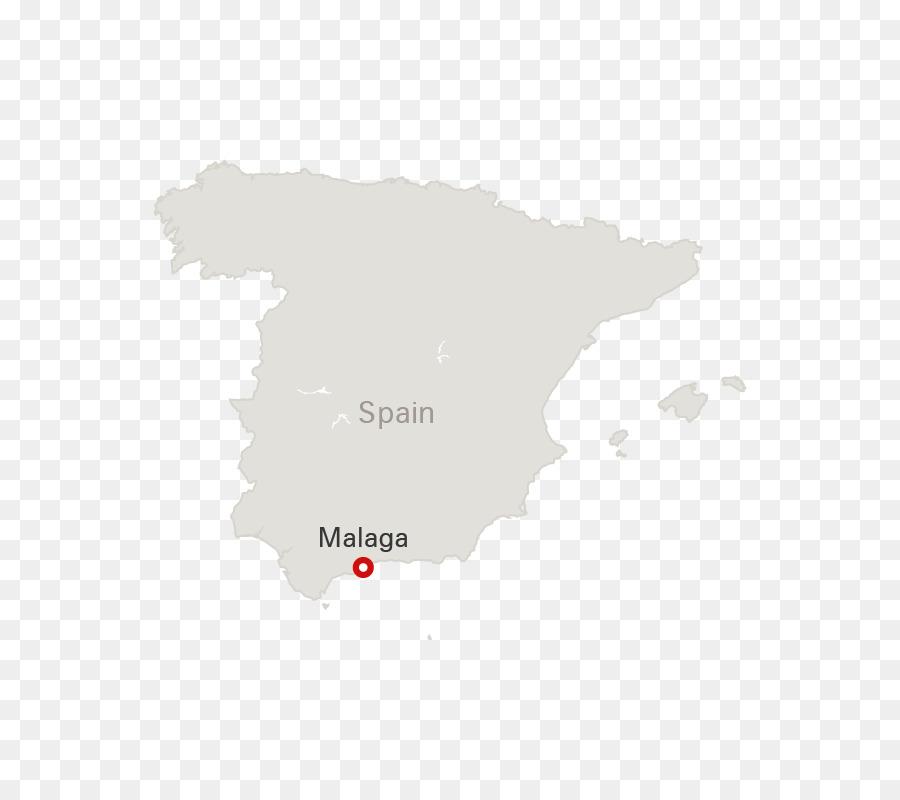 Malaga Spagna Cartina.Mappa Delle Province Di Spagna Tubercolosi Malaga Spagna Scaricare Png Disegno Png Trasparente Mappa Png Scaricare