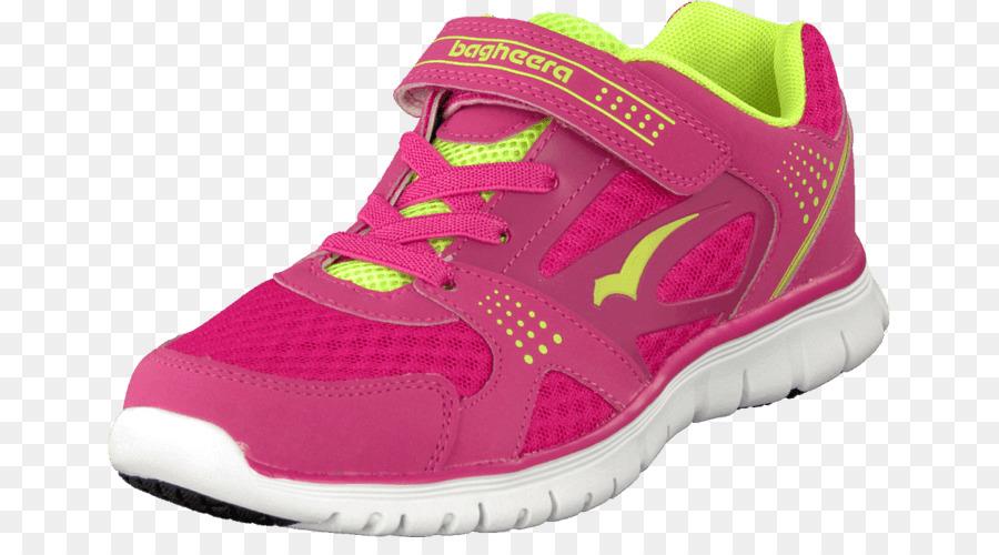 helix Sport Schuhe png Slipper Free Pink Nike mesh rCoedxBQW