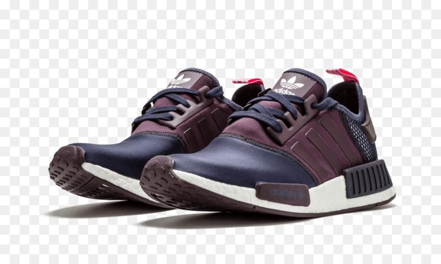 scarpe adidas nmd r1 pk