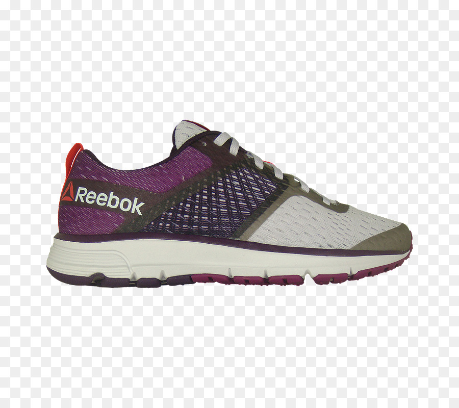 reebok shoes png