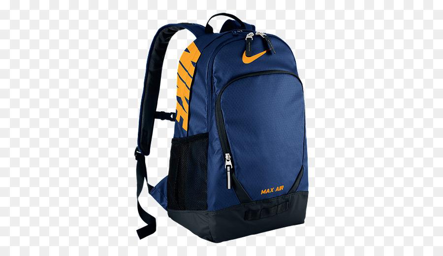 Rucksack, Nike Max Air Duffel Taschen Nike Team Max Air
