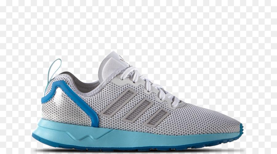 adidas zx flux donna navy