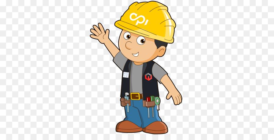 Boy Cartoon Png Download 632 460 Free Transparent Kontraktor Pameranexponizer Png Download Cleanpng Kisspng
