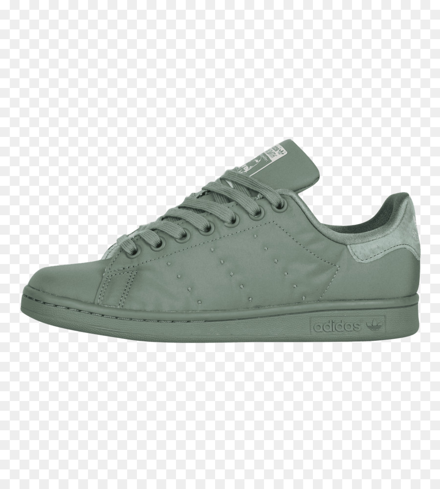 Adidas Stan Smith Sportschuhe Nike Adidas png