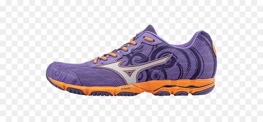 Sport Schuhe Nike Free Mizuno Corporation Ausgeführt