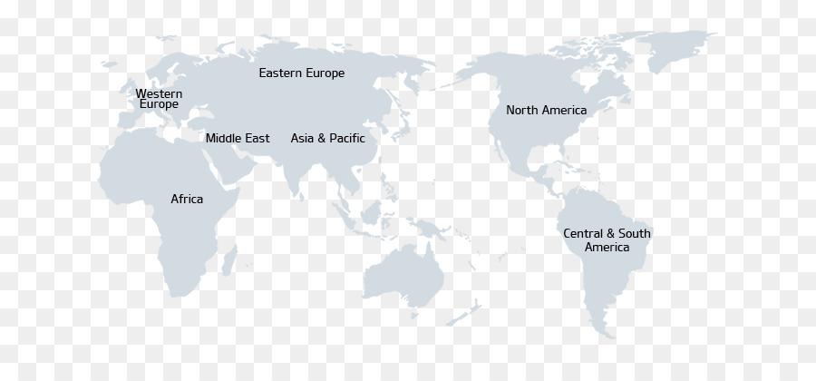 Cartina Stati Uniti D America Politica.Stati Uniti D America La Politica Estera Di Viaggio