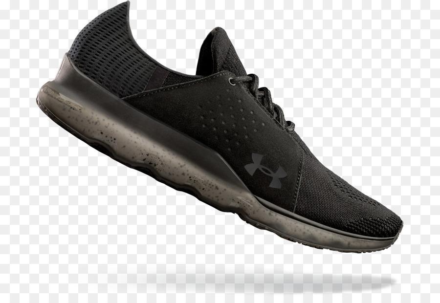 Sport Schuhe Adidas Stan Smith Nike under armour besten