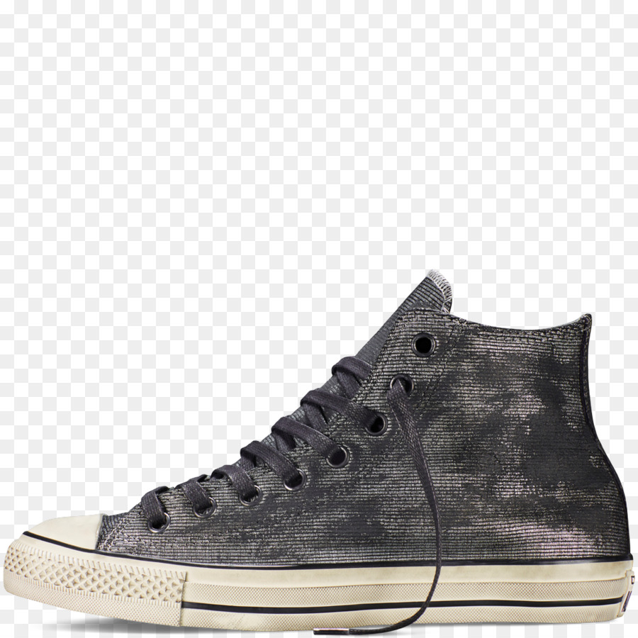 Shoes Cartoon png download - 1000*1000