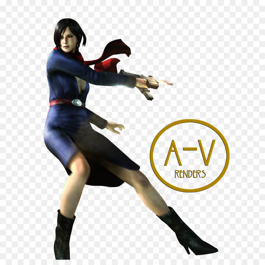 Resident Evil 6 Action Figure Png Download 800 882 Free Transparent Resident Evil 6 Png Download Cleanpng Kisspng