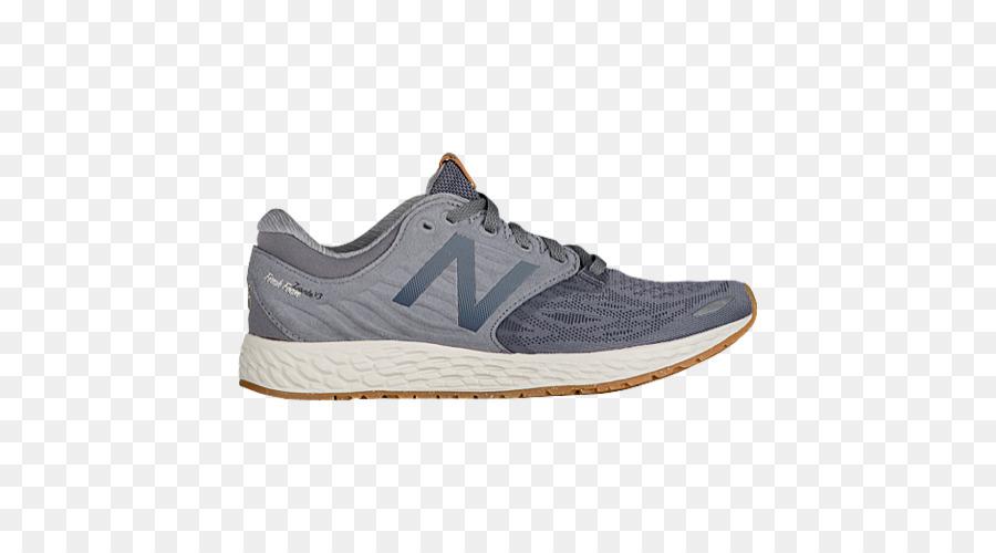 new balance 500 39