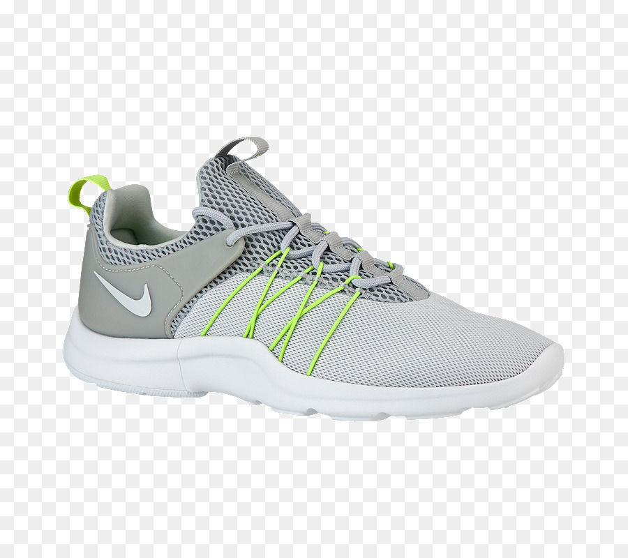 Adidas Bunt Damen Adidas Schuhe Adidas Bunt Schuhe Schuhe