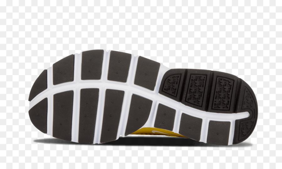 Socke Schuhe Turnschuhe Dart Nike Sport Herren Sock bg7yYf6