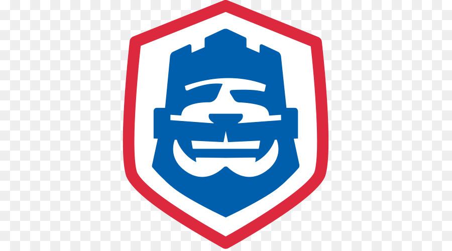 League Of Legends Logo Png Download 567 496 Free Transparent Clash Royale Png Download Cleanpng Kisspng