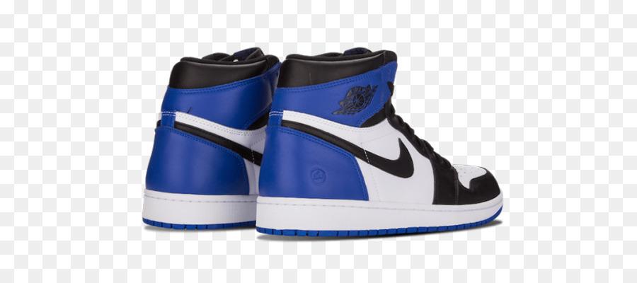SchuheNike Air 716371 040 Fragment Herren Sport 1 Jordan X FcT1lKJ